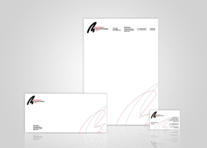 Brand_Identity_ASF