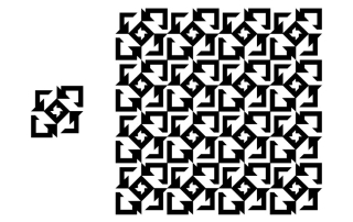 Ideazione e creazione texture