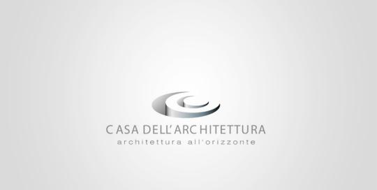 miniatura_spot