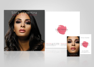 Brochure_Silvia_Cardei
