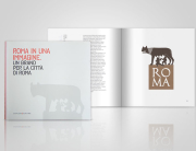 Pubbli_Logo_Roma