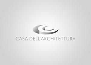 logo_CASA_ARCHITETTURA_ROMA