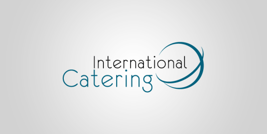 logo_INTERNATIONALCATERING