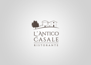 logo_LANTICOCASALE