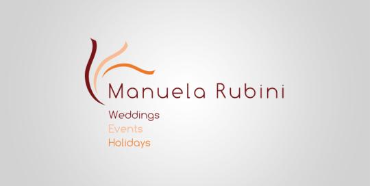 logo_MANUELARUBINI