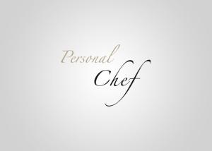 logo_PERSONALCHEF