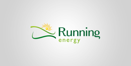 logo_RUNNINGENERGY