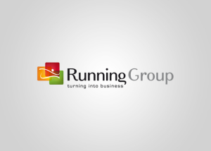 logo_RUNNINGGROUP