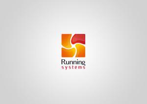 logo_RUNNINGSYSTEMS