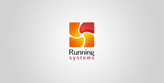 logo_RUNNINGSYSTEMS