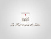 logo_TORRACCIAdiSUTRI