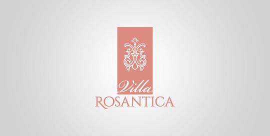 logo_villarosantica