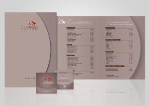 menu_ElMatadero_e_biglietti