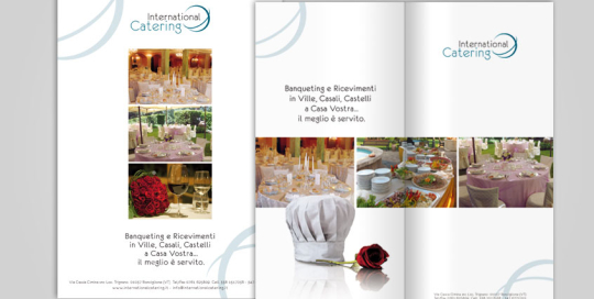 pubbli_InternationalCatering