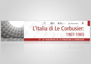 Cartellonistica evento CASA DELL'ARCHITETTURA