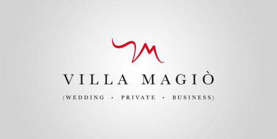 logo_VILLAMAGIO