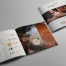 brochure_Itality