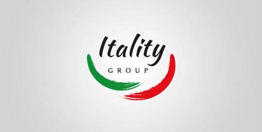 logo_ITALITY