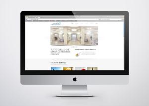 website_IC_1