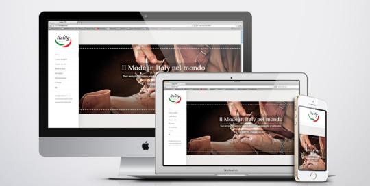 website_ITALITY