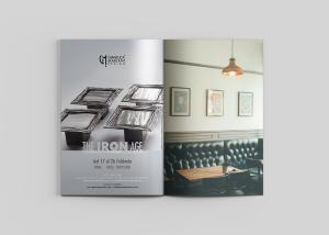 MagazineMockup-GianlucaMariani2